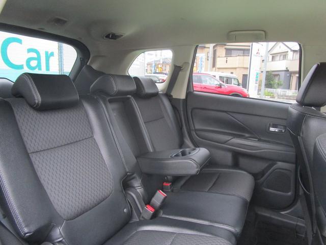 Gナビパッケージ 4WD ハイブリッド車 純正メモリーナビ バックカメラ フルセグTV e-Assist 自動(衝突軽減)ブレーキ 追従クルーズ AC100V/1500W電源 ETC HIDライト ワンオーナー ABS(74枚目)