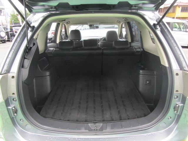 Gナビパッケージ 4WD ハイブリッド車 純正メモリーナビ バックカメラ フルセグTV e-Assist 自動(衝突軽減)ブレーキ 追従クルーズ AC100V/1500W電源 ETC HIDライト ワンオーナー ABS(75枚目)