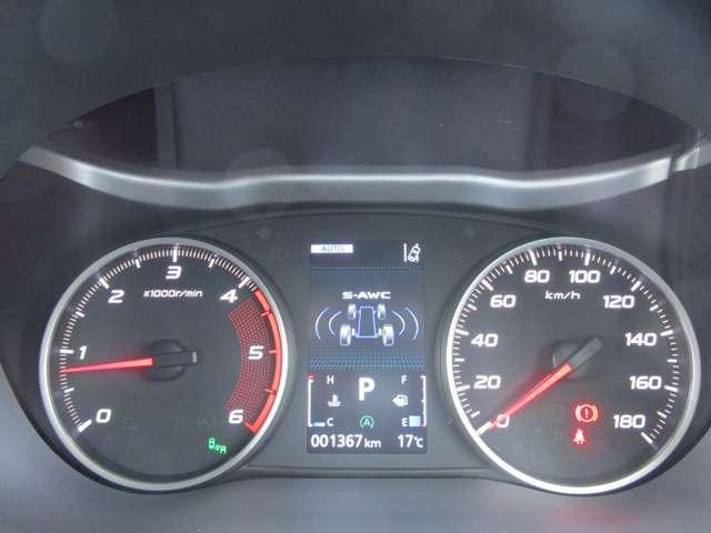 ブラックエディション 4WD ターボ パイオニアメモリーナビ(AVIC-RW910) フロント・左サイド・バックカメラ 自動(衝突軽減)ブレーキ 後退時&後側方車両検知警報 アイドリングストップ ETC 禁煙車 ワンオーナ(16枚目)