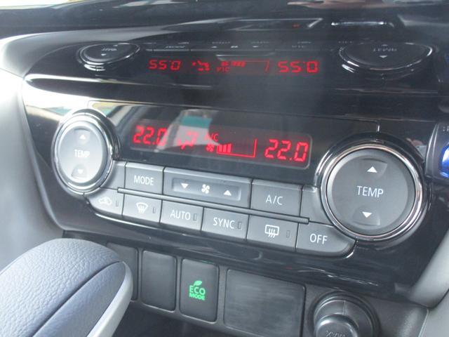 ブラックエディション 4WD ターボ パイオニアメモリーナビ(AVIC-RW910) フロント・左サイド・バックカメラ 自動(衝突軽減)ブレーキ 後退時&後側方車両検知警報 アイドリングストップ ETC 禁煙車 ワンオーナ(61枚目)