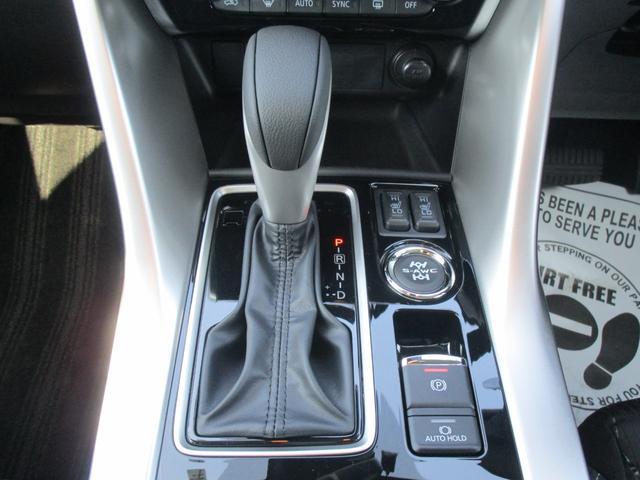 ブラックエディション 4WD ターボ パイオニアメモリーナビ(AVIC-RW910) フロント・左サイド・バックカメラ 自動(衝突軽減)ブレーキ 後退時&後側方車両検知警報 アイドリングストップ ETC 禁煙車 ワンオーナ(62枚目)