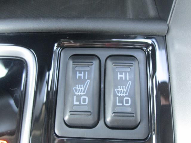 ブラックエディション 4WD ターボ パイオニアメモリーナビ(AVIC-RW910) フロント・左サイド・バックカメラ 自動(衝突軽減)ブレーキ 後退時&後側方車両検知警報 アイドリングストップ ETC 禁煙車 ワンオーナ(64枚目)