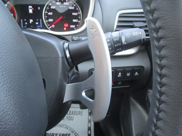 ブラックエディション 4WD ターボ パイオニアメモリーナビ(AVIC-RW910) フロント・左サイド・バックカメラ 自動(衝突軽減)ブレーキ 後退時&後側方車両検知警報 アイドリングストップ ETC 禁煙車 ワンオーナ(70枚目)