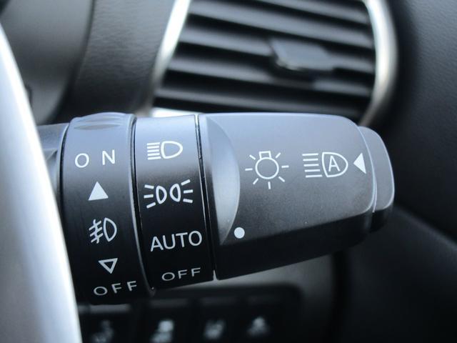 ブラックエディション 4WD ターボ パイオニアメモリーナビ(AVIC-RW910) フロント・左サイド・バックカメラ 自動(衝突軽減)ブレーキ 後退時&後側方車両検知警報 アイドリングストップ ETC 禁煙車 ワンオーナ(73枚目)