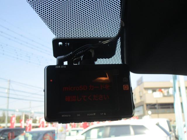 ブラックエディション 4WD ターボ パイオニアメモリーナビ(AVIC-RW910) フロント・左サイド・バックカメラ 自動(衝突軽減)ブレーキ 後退時&後側方車両検知警報 アイドリングストップ ETC 禁煙車 ワンオーナ(74枚目)