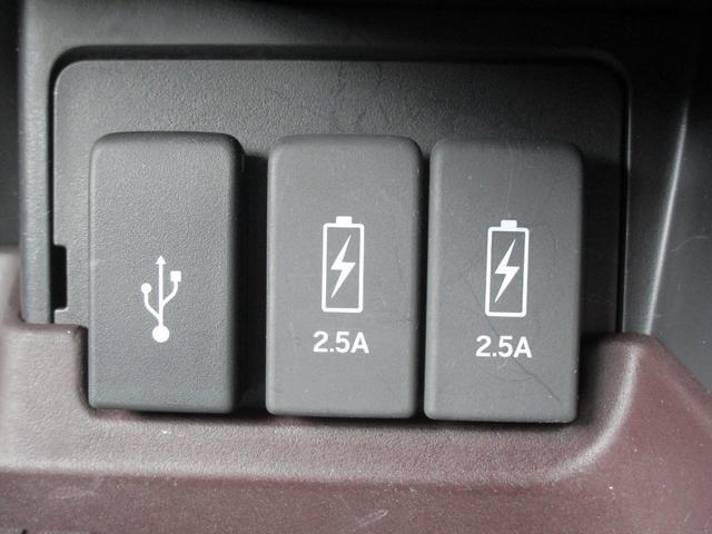 G・Lターボホンダセンシング ターボ 純正8インチインターナビ バックカメラ 衝突被害軽減ブレーキ アイドリングストップ 追従クルーズ ドラレコ ETC 両側電動スライドドア LEDヘッドライト スマートキー ワンオーナー 禁煙車(65枚目)