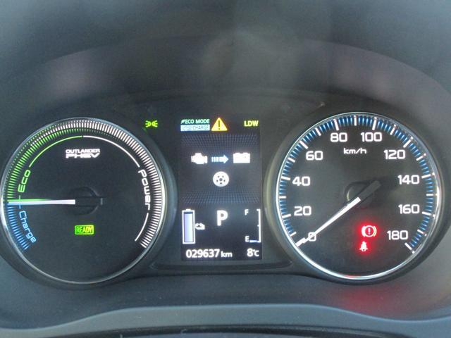 Gナビパッケージ 4WD 2000 ハイブリッド 駆動用バッテリー残存率81.2% 純正SDナビ 全周囲カメラ 電気温水式ヒーター 禁煙車 自動(衝突被害軽減)ブレーキ 誤発進抑制機能 パーキングセンサー 追従クルーズ(16枚目)