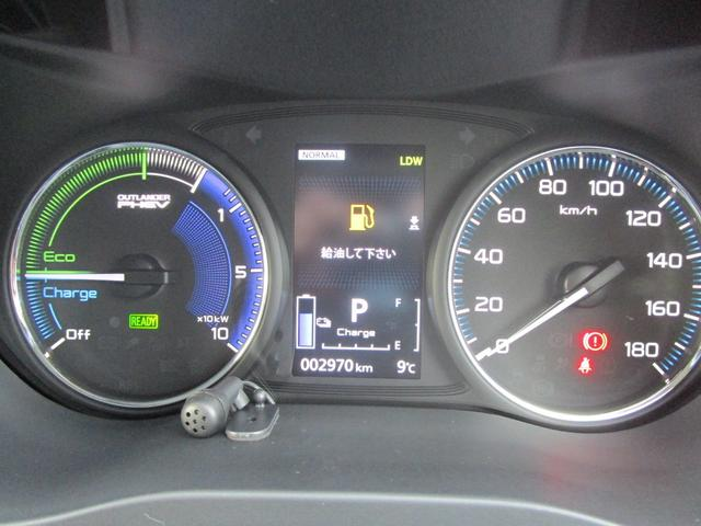 G 4WD ハイブリッド 2400CC クラリオンメモリーナビ(GCX779W) 全周囲カメラ AC100V電源 自動(衝突被害軽減)ブレーキ 誤発進抑制機能 後退時車両検知警報 ワンオーナー 禁煙車(16枚目)