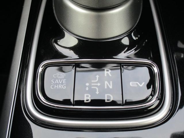 G 4WD ハイブリッド 2400CC クラリオンメモリーナビ(GCX779W) 全周囲カメラ AC100V電源 自動(衝突被害軽減)ブレーキ 誤発進抑制機能 後退時車両検知警報 ワンオーナー 禁煙車(60枚目)