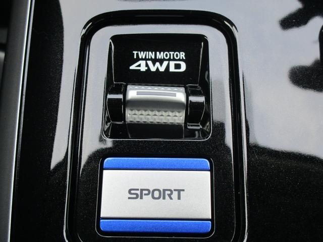 G 4WD ハイブリッド 2400CC クラリオンメモリーナビ(GCX779W) 全周囲カメラ AC100V電源 自動(衝突被害軽減)ブレーキ 誤発進抑制機能 後退時車両検知警報 ワンオーナー 禁煙車(61枚目)