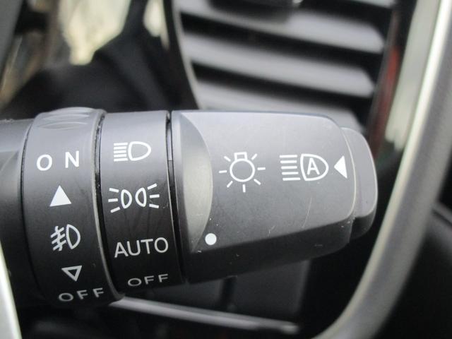 G 4WD ハイブリッド 2400CC クラリオンメモリーナビ(GCX779W) 全周囲カメラ AC100V電源 自動(衝突被害軽減)ブレーキ 誤発進抑制機能 後退時車両検知警報 ワンオーナー 禁煙車(72枚目)