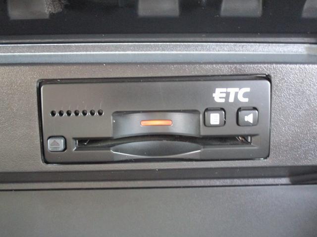カスタムハイブリッドMV 1200 パナソニックSDナビ(CN-R330WD) バックカメラ ETC 自動(衝突被害軽減)ブレーキ アイドリングストップ クルーズコントロール 運転席シートヒーター LEDライト ワンオーナー(12枚目)
