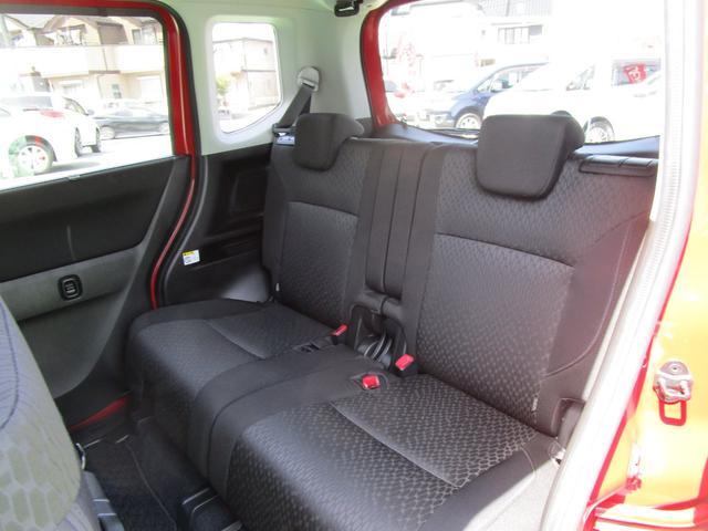 カスタムハイブリッドMV 1200 パナソニックSDナビ(CN-R330WD) バックカメラ ETC 自動(衝突被害軽減)ブレーキ アイドリングストップ クルーズコントロール 運転席シートヒーター LEDライト ワンオーナー(14枚目)