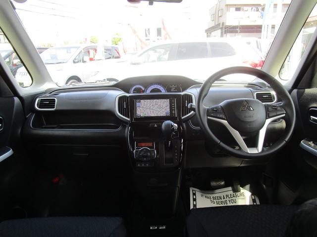 カスタムハイブリッドMV 1200 パナソニックSDナビ(CN-R330WD) バックカメラ ETC 自動(衝突被害軽減)ブレーキ アイドリングストップ クルーズコントロール 運転席シートヒーター LEDライト ワンオーナー(15枚目)