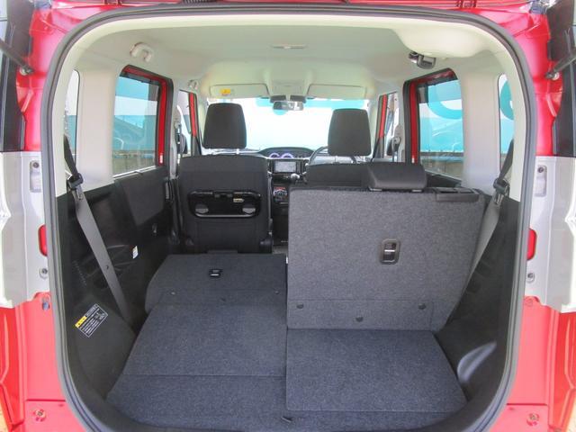 カスタムハイブリッドMV 1200 パナソニックSDナビ(CN-R330WD) バックカメラ ETC 自動(衝突被害軽減)ブレーキ アイドリングストップ クルーズコントロール 運転席シートヒーター LEDライト ワンオーナー(18枚目)