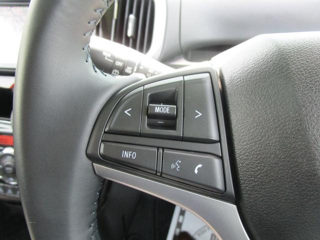 カスタムハイブリッドMV 1200 パナソニックSDナビ(CN-R330WD) バックカメラ ETC 自動(衝突被害軽減)ブレーキ アイドリングストップ クルーズコントロール 運転席シートヒーター LEDライト ワンオーナー(66枚目)