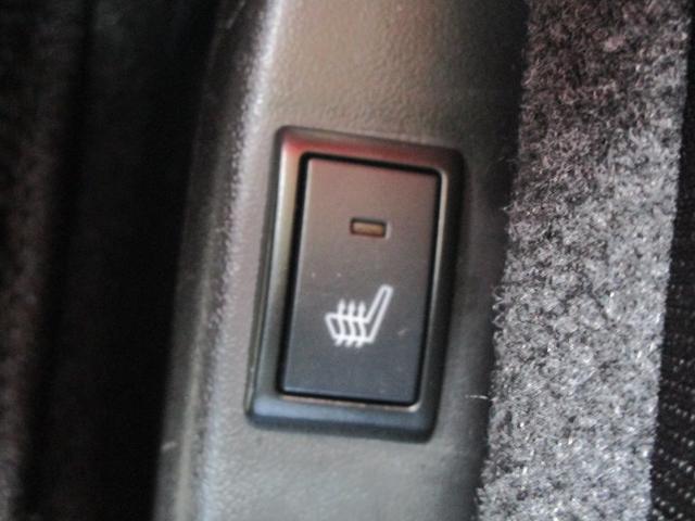 カスタムハイブリッドMV 1200 パナソニックSDナビ(CN-R330WD) バックカメラ ETC 自動(衝突被害軽減)ブレーキ アイドリングストップ クルーズコントロール 運転席シートヒーター LEDライト ワンオーナー(70枚目)