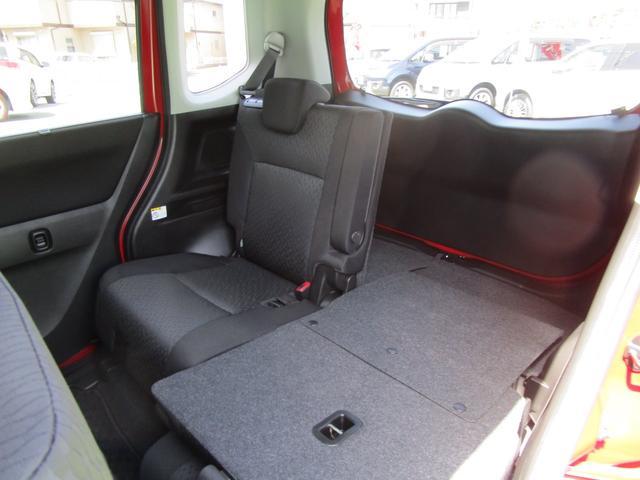 カスタムハイブリッドMV 1200 パナソニックSDナビ(CN-R330WD) バックカメラ ETC 自動(衝突被害軽減)ブレーキ アイドリングストップ クルーズコントロール 運転席シートヒーター LEDライト ワンオーナー(74枚目)