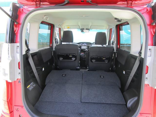 カスタムハイブリッドMV 1200 パナソニックSDナビ(CN-R330WD) バックカメラ ETC 自動(衝突被害軽減)ブレーキ アイドリングストップ クルーズコントロール 運転席シートヒーター LEDライト ワンオーナー(75枚目)