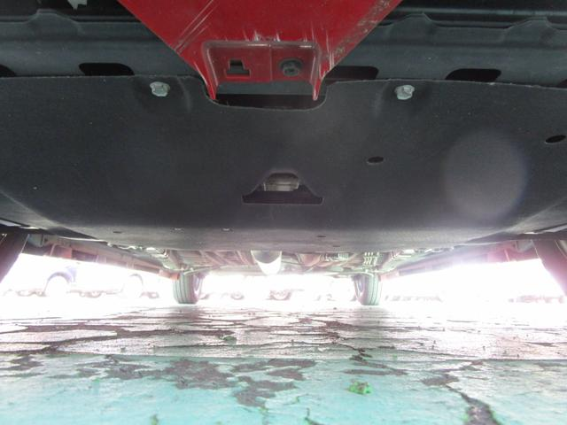 カスタムハイブリッドMV 1200 パナソニックSDナビ(CN-R330WD) バックカメラ ETC 自動(衝突被害軽減)ブレーキ アイドリングストップ クルーズコントロール 運転席シートヒーター LEDライト ワンオーナー(79枚目)