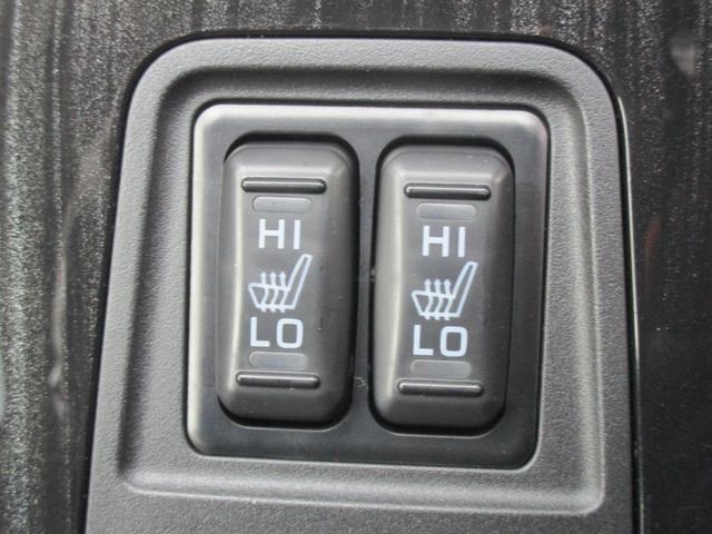 Gプレミアムパッケージ 4WD ハイブリッド 残存率83.8% 純正ナビ 全周囲カメラ ロックフォード AC100V電源 本革シート 衝突被害軽減ブレーキ 誤発進抑制機能 後退時&後側方車両検知警報 禁煙 ETC 1オーナー(64枚目)
