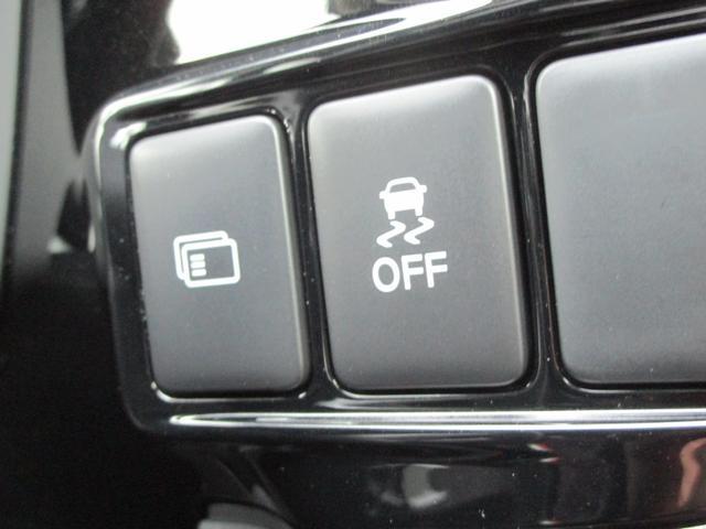 Gプレミアムパッケージ 4WD ハイブリッド 残存率83.8% 純正ナビ 全周囲カメラ ロックフォード AC100V電源 本革シート 衝突被害軽減ブレーキ 誤発進抑制機能 後退時&後側方車両検知警報 禁煙 ETC 1オーナー(70枚目)