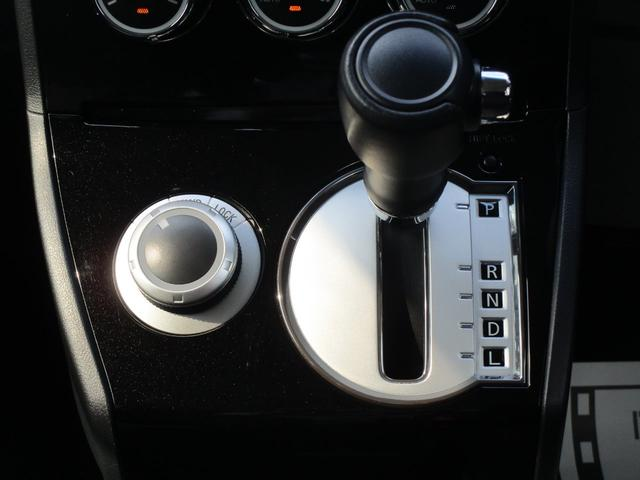D パワーパッケージ 4WD クリーンディーゼルターボ 8人乗り アルパイン9インチメモリーナビ 10.1インチ後席モニター バックカメラ 両側電動スライドドア HIDヘッドライト クルーズコントロール ワンオーナー車(11枚目)
