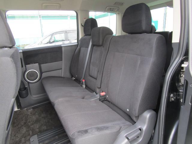 D パワーパッケージ 4WD クリーンディーゼルターボ 8人乗り アルパイン9インチメモリーナビ 10.1インチ後席モニター バックカメラ 両側電動スライドドア HIDヘッドライト クルーズコントロール ワンオーナー車(13枚目)
