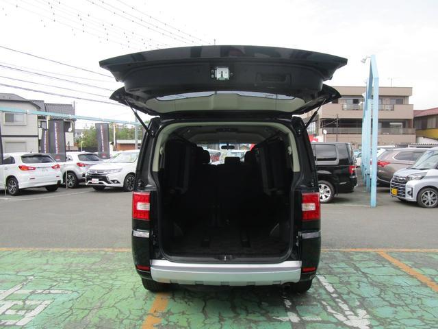 D パワーパッケージ 4WD クリーンディーゼルターボ 8人乗り アルパイン9インチメモリーナビ 10.1インチ後席モニター バックカメラ 両側電動スライドドア HIDヘッドライト クルーズコントロール ワンオーナー車(56枚目)