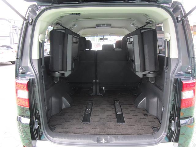 D パワーパッケージ 4WD クリーンディーゼルターボ 8人乗り アルパイン9インチメモリーナビ 10.1インチ後席モニター バックカメラ 両側電動スライドドア HIDヘッドライト クルーズコントロール ワンオーナー車(62枚目)