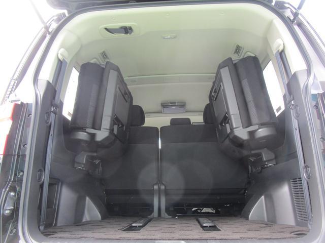D パワーパッケージ 4WD クリーンディーゼルターボ 8人乗り アルパイン9インチメモリーナビ 10.1インチ後席モニター バックカメラ 両側電動スライドドア HIDヘッドライト クルーズコントロール ワンオーナー車(63枚目)