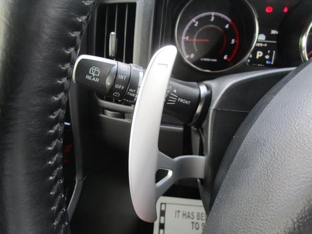 D パワーパッケージ 4WD クリーンディーゼルターボ 8人乗り アルパイン9インチメモリーナビ 10.1インチ後席モニター バックカメラ 両側電動スライドドア HIDヘッドライト クルーズコントロール ワンオーナー車(69枚目)