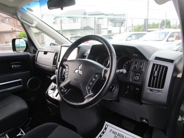 D パワーパッケージ 4WD クリーンディーゼルターボ 8人乗り アルパイン9インチメモリーナビ 10.1インチ後席モニター バックカメラ 両側電動スライドドア HIDヘッドライト クルーズコントロール ワンオーナー車(73枚目)