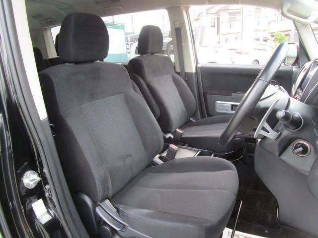 D パワーパッケージ 4WD クリーンディーゼルターボ 8人乗り アルパイン9インチメモリーナビ 10.1インチ後席モニター バックカメラ 両側電動スライドドア HIDヘッドライト クルーズコントロール ワンオーナー車(74枚目)