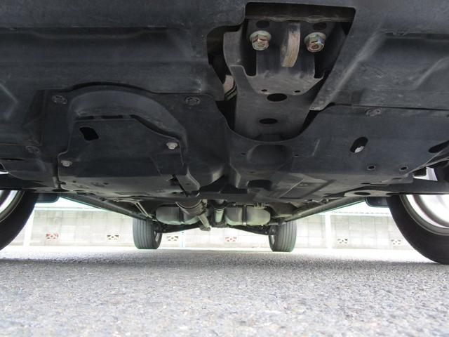 D パワーパッケージ 4WD クリーンディーゼルターボ 8人乗り アルパイン9インチメモリーナビ 10.1インチ後席モニター バックカメラ 両側電動スライドドア HIDヘッドライト クルーズコントロール ワンオーナー車(79枚目)