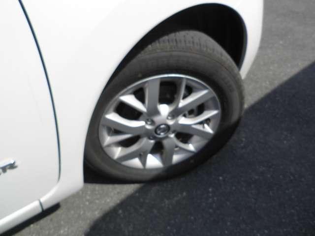 当店では自動車保険も取り扱っております。お車のご検討と一緒に保険も見直してみませんか?当店では随時保険証券診断も行なっておりますので、ぜひご相談下さい。