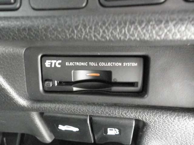 20Xtt エマブレパッケージ 3列 メーカーナビ  ETC(7枚目)
