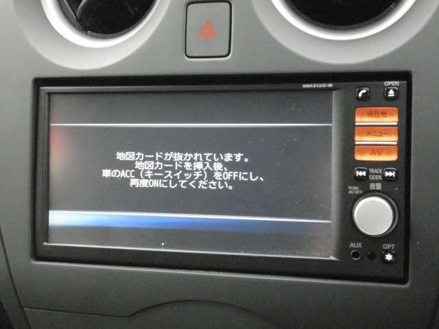 1.2 X エマブレ車線逸脱警報メモリーナビ ETC(5枚目)