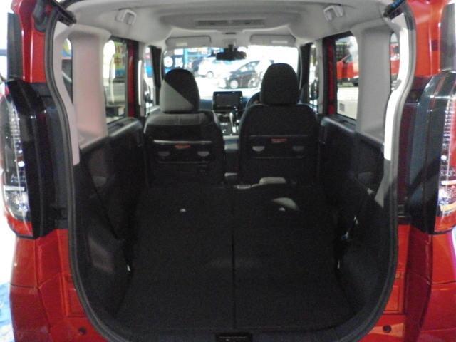 ハイウェイスターGターボプロパイロットエディション社用車UP(15枚目)