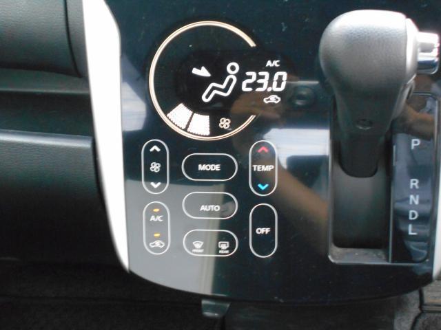 「日産」「デイズ」「コンパクトカー」「埼玉県」の中古車7
