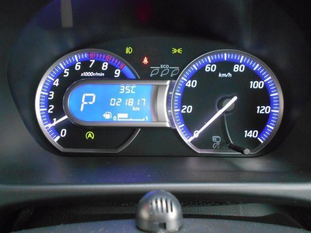 「日産」「デイズ」「コンパクトカー」「埼玉県」の中古車10