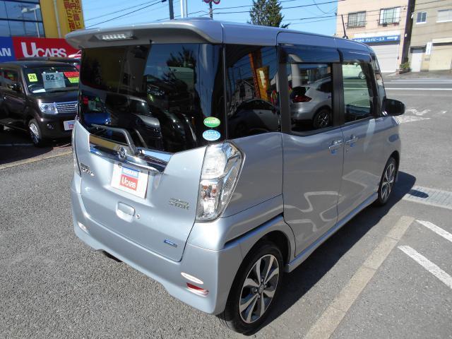 「日産」「デイズルークス」「コンパクトカー」「埼玉県」の中古車2