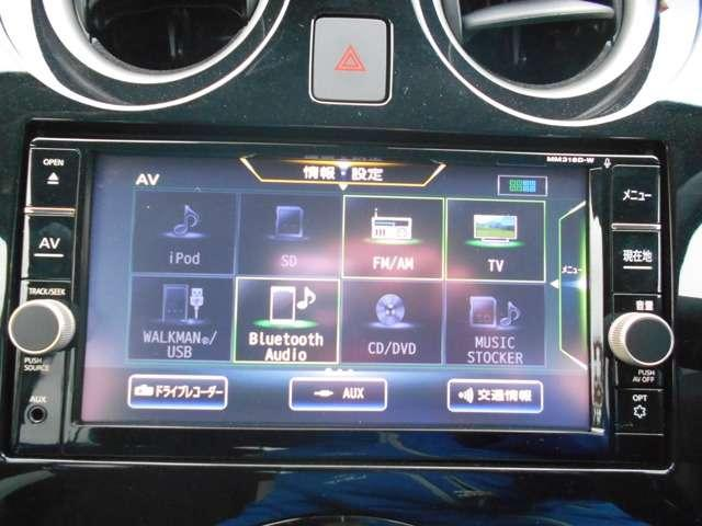 1.2 e-POWER X 社用車UP(3枚目)