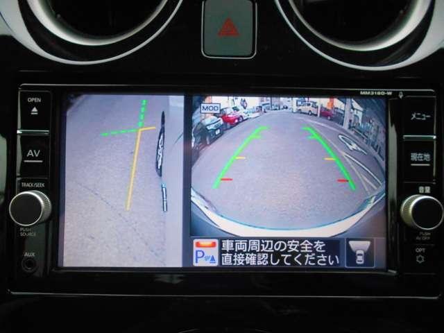 1.2 e-POWER X 社用車UP(6枚目)
