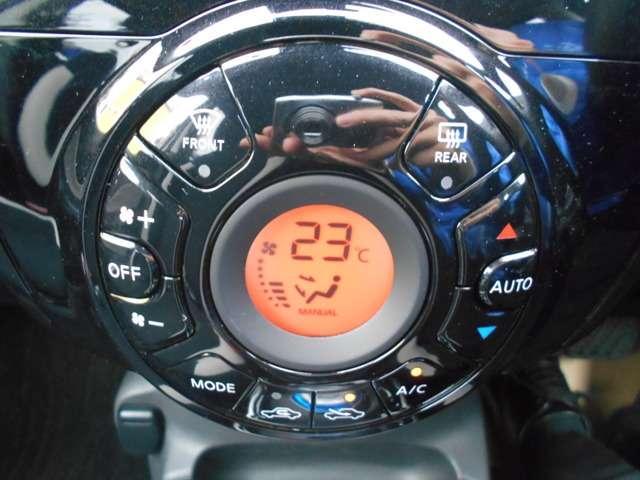 1.2 e-POWER X 社用車UP(7枚目)