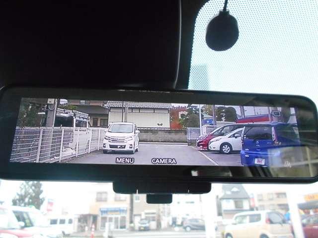 1.2 e-POWER X 社用車UP(10枚目)