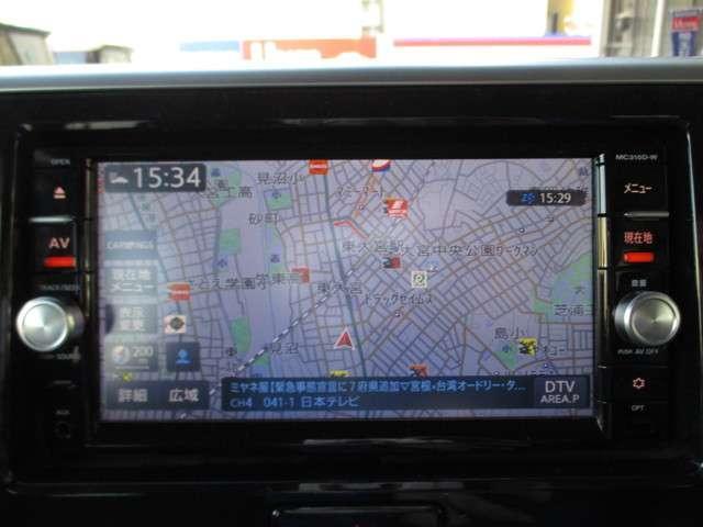 660 ハイウェイスターX Vセレクション 4WD 両側オートスライドドア 全周囲カメラ(3枚目)