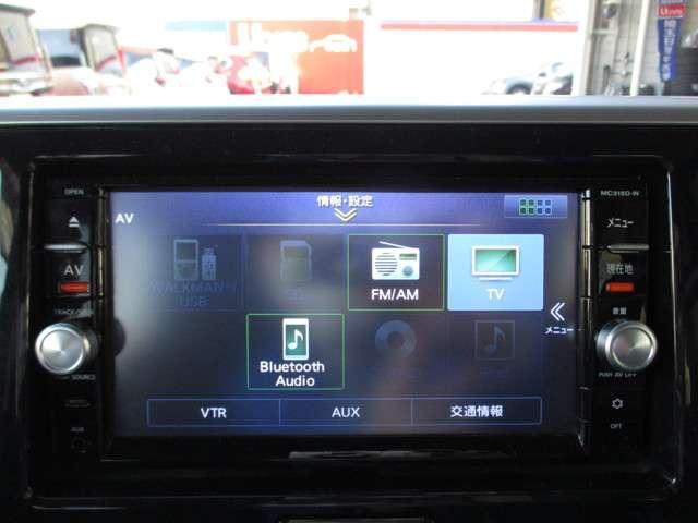 660 ハイウェイスターX Vセレクション 4WD 両側オートスライドドア 全周囲カメラ(5枚目)