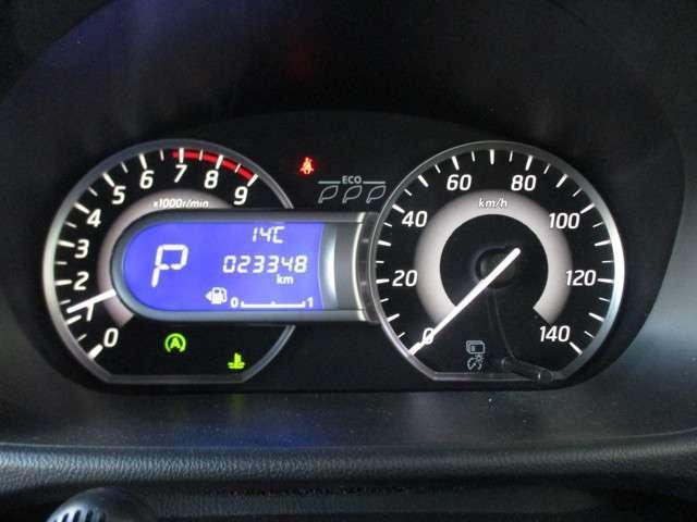 660 ハイウェイスターX Vセレクション 4WD 両側オートスライドドア 全周囲カメラ(9枚目)