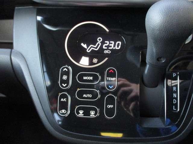 660 ハイウェイスターX Vセレクション 4WD 両側オートスライドドア 全周囲カメラ(11枚目)